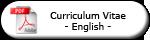 CV English